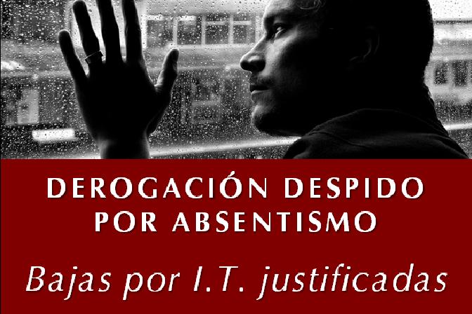 https://esel.es/wp-content/uploads/2021/01/Derogacion-despido-por-absentismo.png