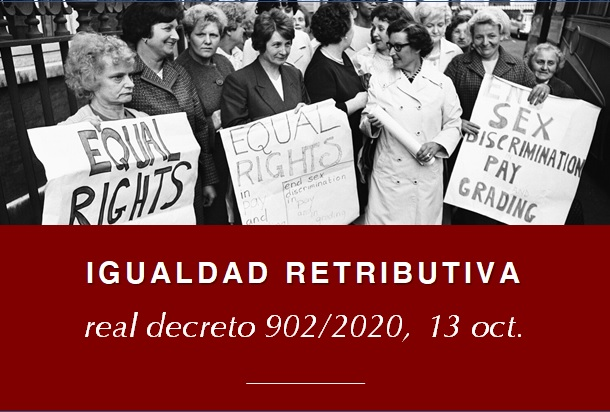 https://esel.es/wp-content/uploads/2021/01/Igualdad-Retributiva.jpg