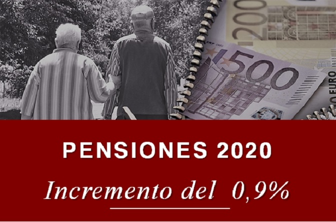 https://esel.es/wp-content/uploads/2021/01/Incremento-pensiones-2020.jpg