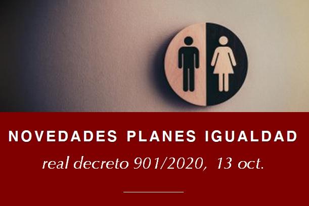 https://esel.es/wp-content/uploads/2021/01/Novedades-Planes-Igualdad.jpg