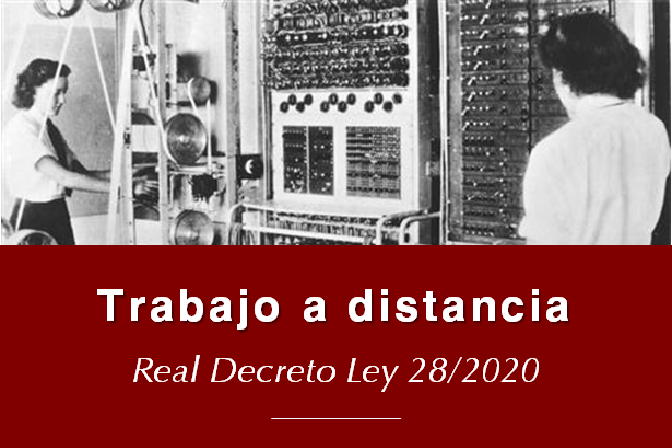 https://esel.es/wp-content/uploads/2021/01/Trabajo-a-distancia-.png